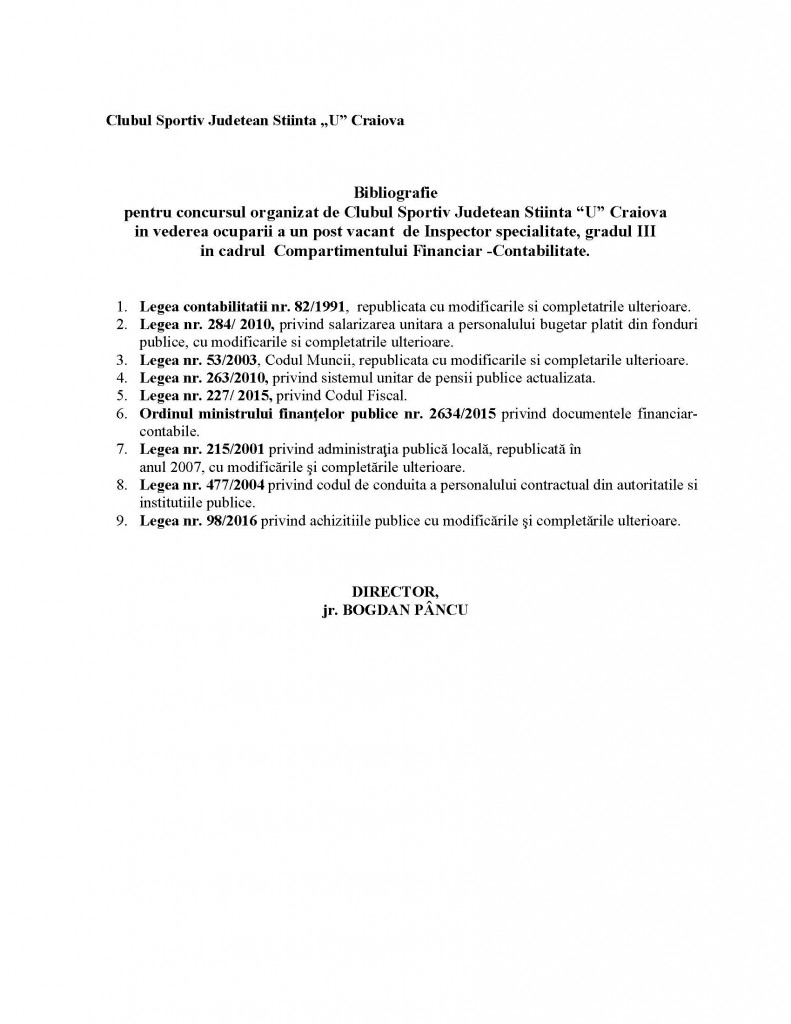 anunt-site_page_3