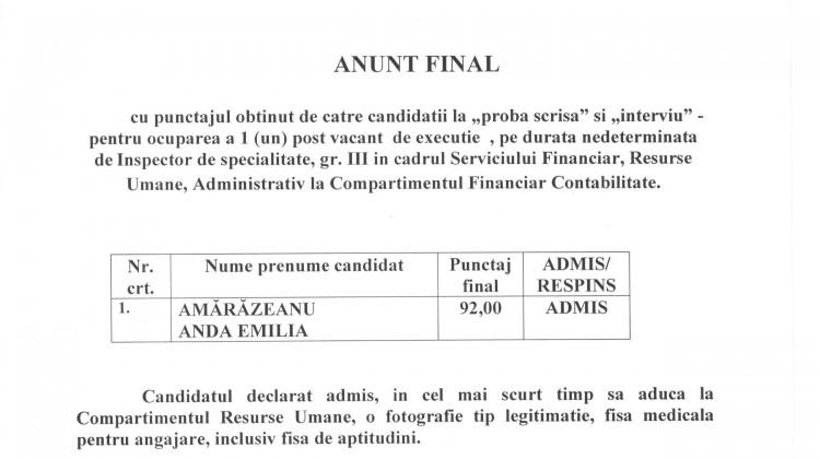 anunt-final-inspector