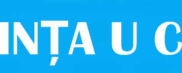 logo-original3-1024x145.jpg